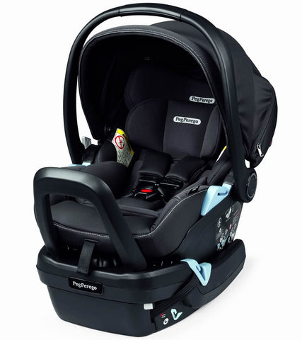 Peg Perego Primo Viaggio 4-35 Lounge Infant Car Seat-Atmosphere