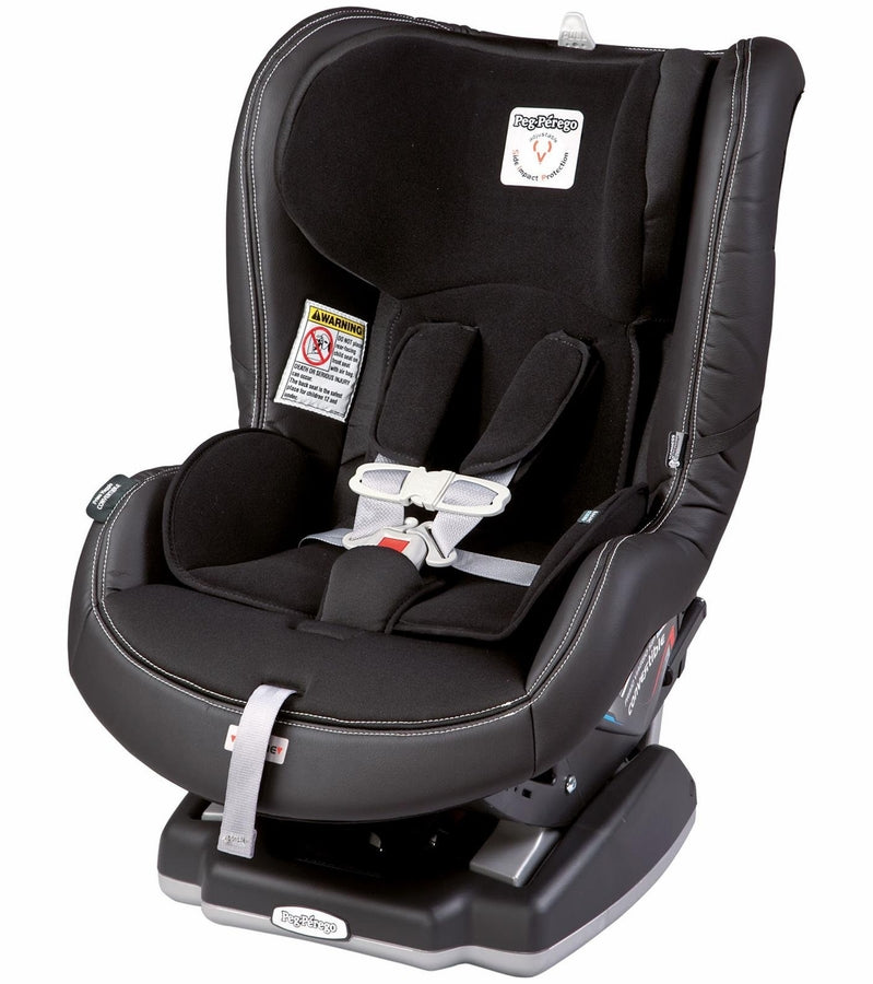 Peg Perego Primo Viaggio 5-65 SIP Convertible - Licorice