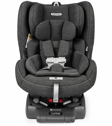 Peg Perego Primo Viaggio Convertible Kinetic - Merino Wool