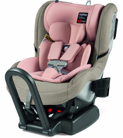 Peg Perego Primo Viaggio Convertible Kinetic - Mon Amour