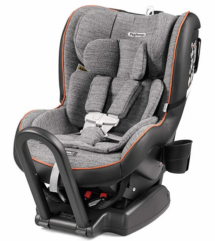 Peg Perego Primo Viaggio Convertible Kinetic - Wonder Grey