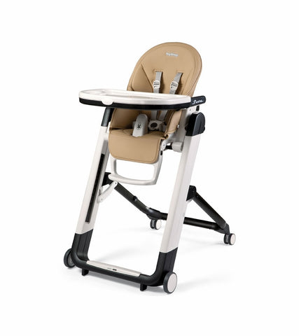 Peg Perego Siesta Highchair-Noce