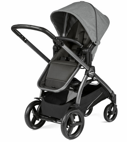 Peg Perego YPSI Travel System - Atmosphere
