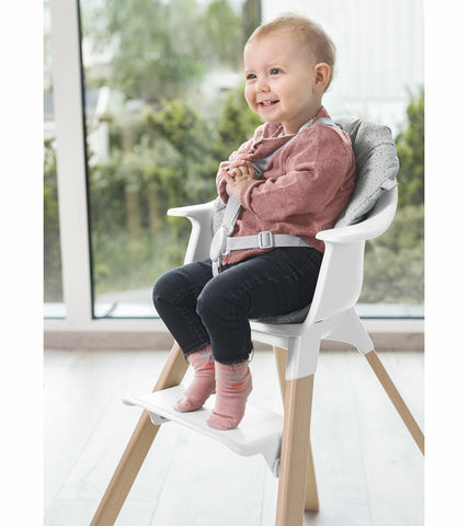 Stokke High Chair at Home