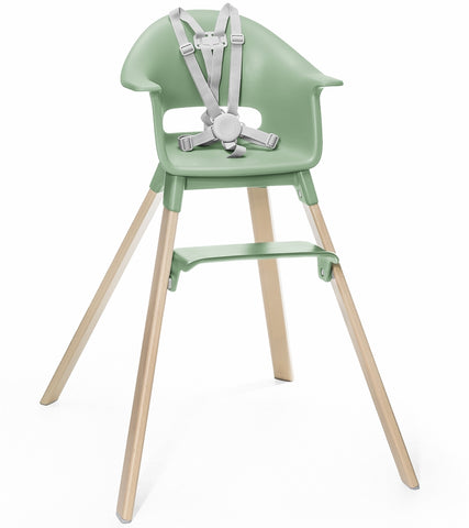 Stokke Clikk High Chair - Clover