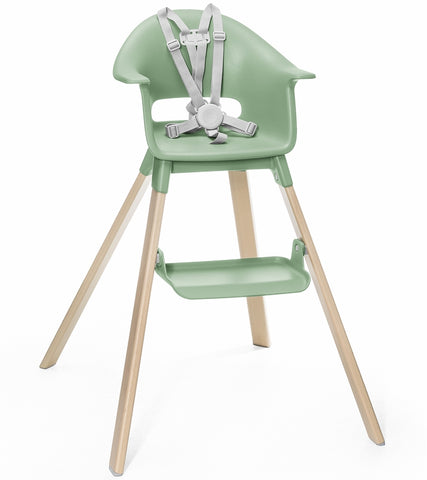 Stokke Clikk Chair - Clover Green