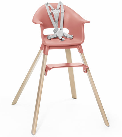 Stokke Clikk High Chair - Sunny