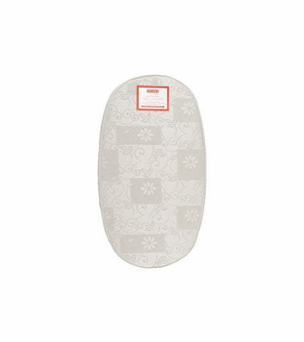 Stokke Sleepi System Mattress
