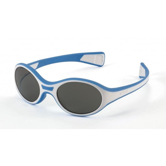 Toddler Sunglasses (M) - Dark Blue