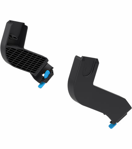 Thule Glide/Urban Glide Infant Car Seat Adapter