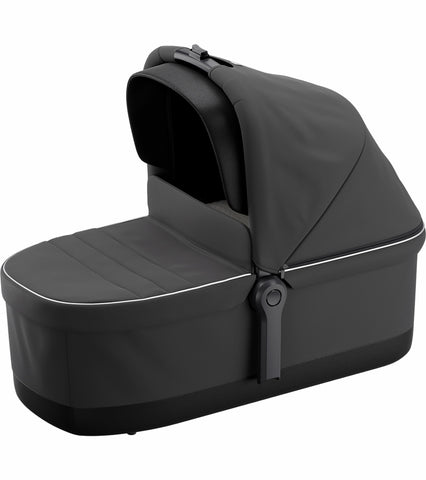 Thule Sleek Bassinet - Shadow Grey