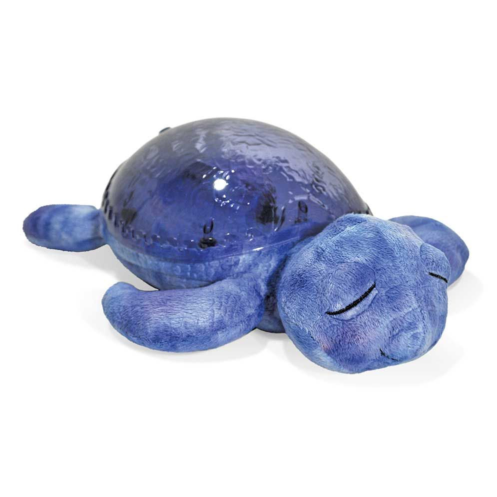 Cloud B Tranquil Turtle - Ocean