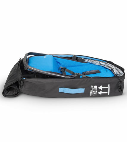 UPPAbaby Travel Bag for Rumbleseat or Bassinet