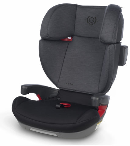 UPPAbaby 2020 ALTA Booster Car Seat - Jake