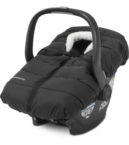 UPPAbaby 2020 CozyGanoosh Footmuff for Mesa - Jake