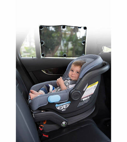 UPPAbaby Easy Window Sunshade