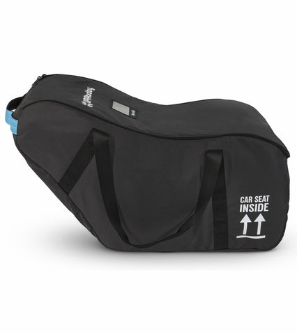UPPAbaby MESA TravelSafe Travel Bag
