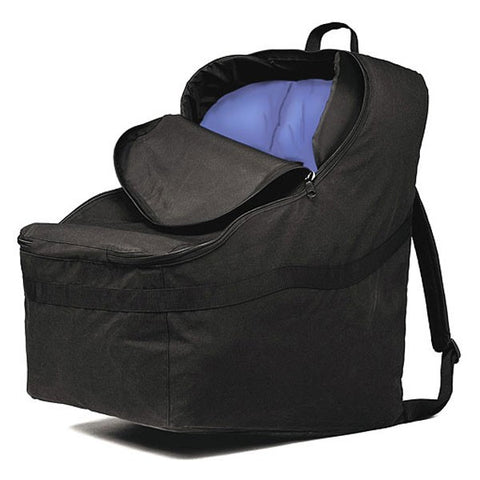 JL Childress Ultimate Car Seat Bag