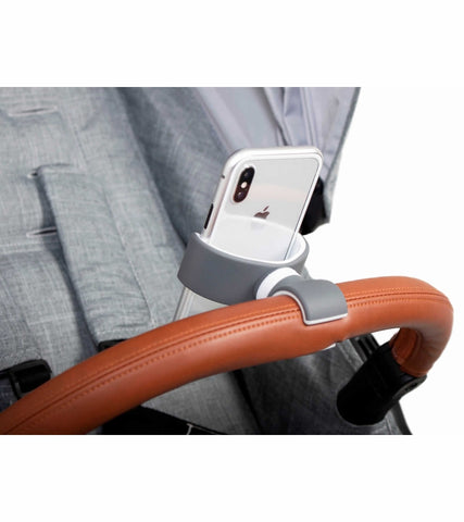 Valco Universal Mobile Phone Holder