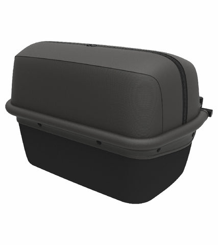 Veer Cruiser Foldable Rear Storage Basket