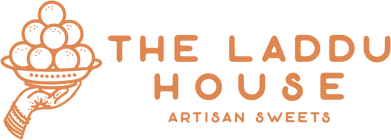 The Laddu House