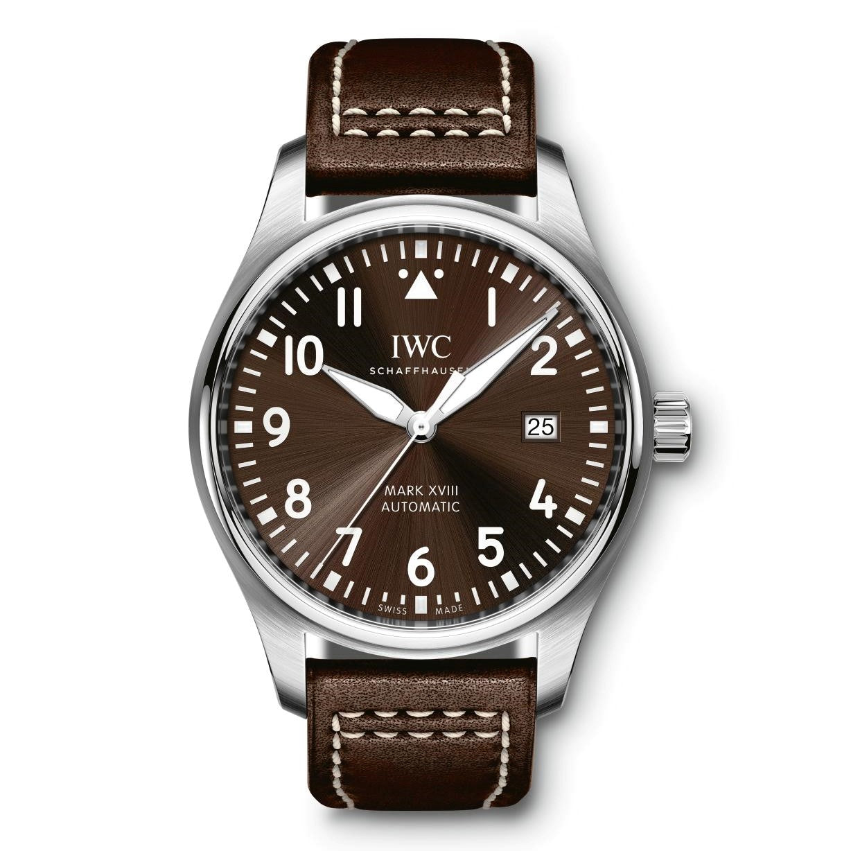 Pilot's Watch Mark XVIII AdSE