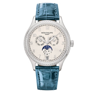 Complications Annual Calendar, Moon Phases 4947G-010