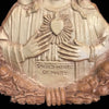Sacred Heart of Jesus and Immaculate Heart of Mary Devotionals