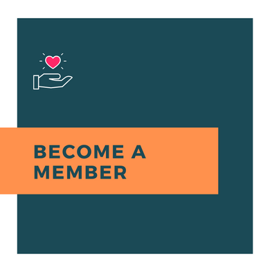 Become a Member or Renew