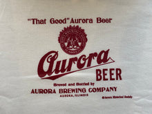 Load image into Gallery viewer, Aurora Brewing Company Sweatshirt