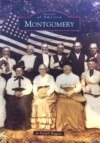 Images of America: Montgomery