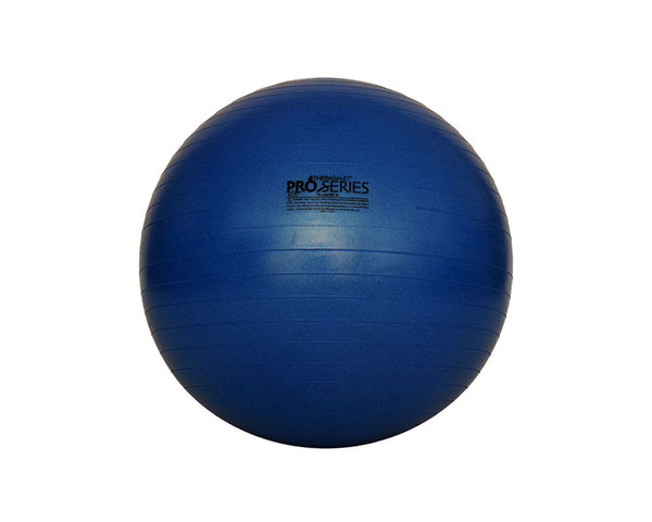 Thera-Band Pro Series SCP Stability Ball