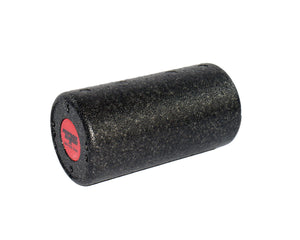 "PB Elite 6"" Firm Round Molded Foam Roller"