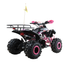 products/125cc-Limited-Edition-Pink-Quad-Bike-with-Racks-5.png