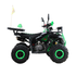 products/150cc-Beretta-Quad-with-Rack-and-Front-Spotlight-1.png