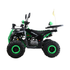 products/150cc-Beretta-Quad-with-Rack-and-Front-Spotlight-2.png