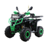 products/150cc-Beretta-Quad-with-Rack-and-Front-Spotlight-3.png