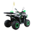 products/150cc-Beretta-Quad-with-Rack-and-Front-Spotlight-4.png
