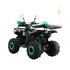 products/150cc-Beretta-Quad-with-Rack-and-Front-Spotlight-6.png