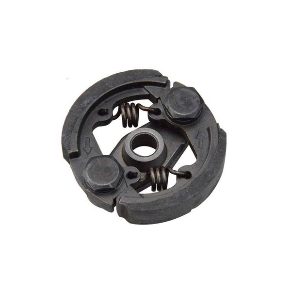 49cc Two Spring Centrifugal Clutch