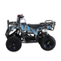 products/49cc-Quad-Blue-Camo-With-Racks-1.png