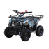 products/49cc-Quad-Blue-Camo-With-Racks-3.png