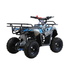 products/49cc-Quad-Blue-Camo-With-Racks-5.png