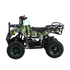 products/49cc-Quad-Green-Camo-With-Racks-1.png