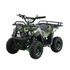 products/49cc-Quad-Green-Camo-With-Racks-3.png