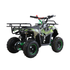 products/49cc-Quad-Green-Camo-With-Racks-5.png