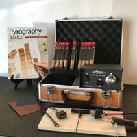 Olympiad Deluxe Kit