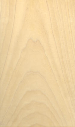 "Kiln Dried Poplar Board ( 7-1/4"" x 13"" x 1/2"" )"