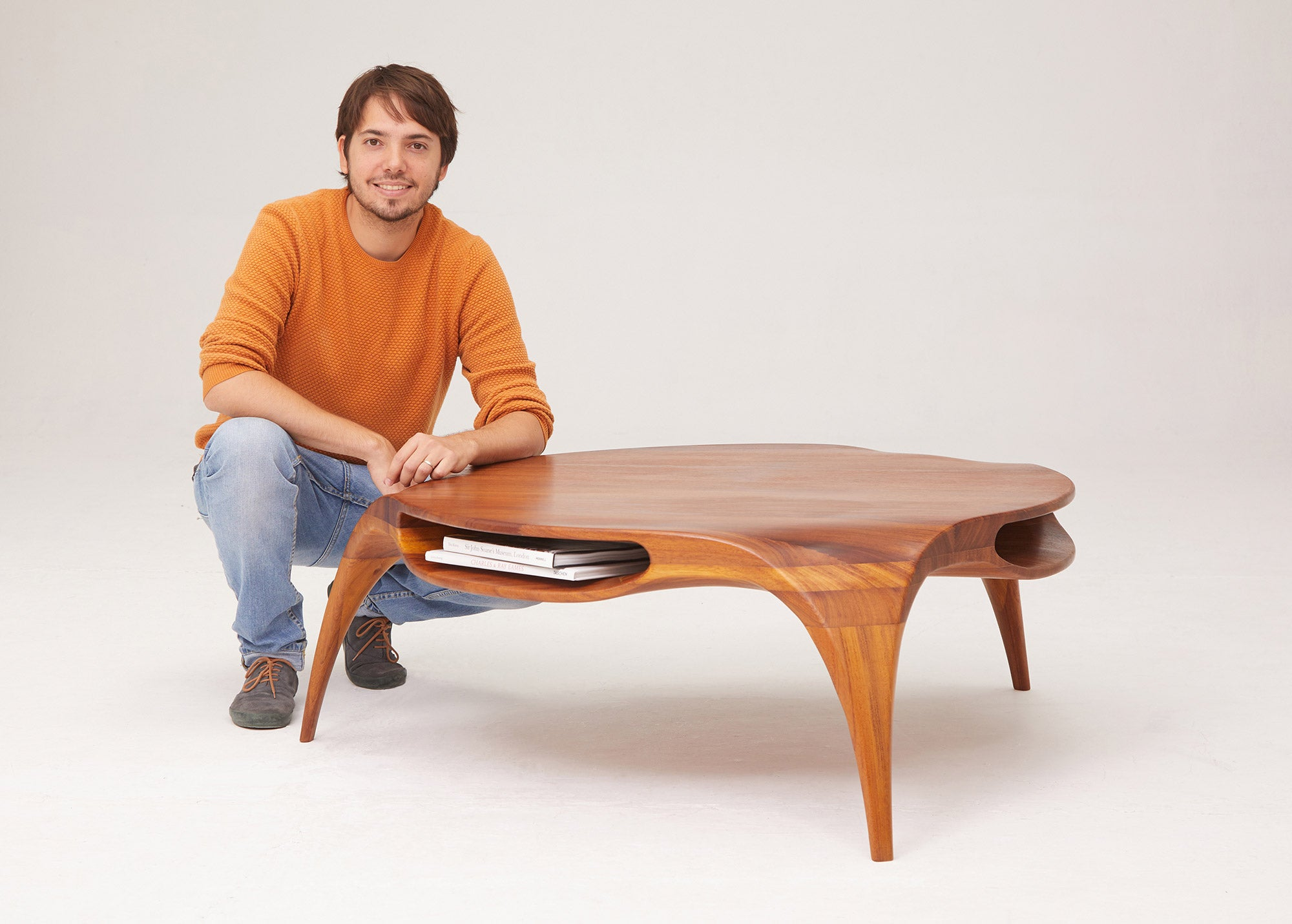 sankao coffee table henkalab pablo vidiella about