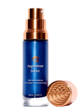 Augustinus Bader The Rich Cream by Augustinus Bader - KarinaNYC Skin and Lash Clinics